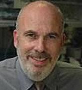 Dr. Jacques Cohen