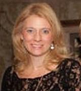 Kelly Ketterson