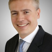 Zsolt Peter Nagy M.D., Ph.D., HCLD