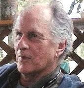 Giles Tomkin
